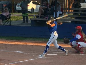 Softball Photos: WH vs Harpeth