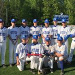 Photos: White House wins District 9-AA JV Championship