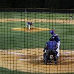 Baseball: Mitchell ties it, Pond walks off CCS