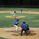 Baseball: White House opens with 4-2 win over Westmoreland