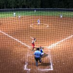 District 9-AA: Westmoreland bats light up Harpeth
