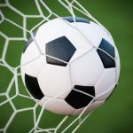 Soccer: Thursday's match with CPA will play 5:00/7:00