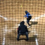 District 9-AA Softball: Westmoreland rallies past WH Thursday