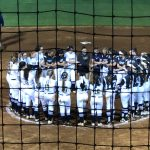 District 9-AA Softball: Heritage sends home Sycamore