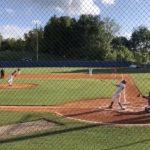 Baseball: Vogel, Frye and Devils punch out Westmoreland