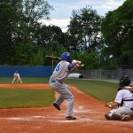 District 9-AA Baseball: Worrell bomb finishes off Sycamore