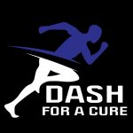 Register for Dash for a Cure 5K