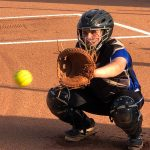 Softball Photos: WH vs. Westmoreland (District 9-AA)