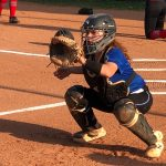 District 9-AA Softball: Westmoreland knocks out White House
