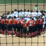 Softball Photos: District 9-AA Championship Game