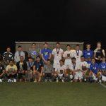 Soccer: Harper named District 9-AA MVP, Delaney Offensive POY