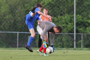 Soccer Photos: WH vs. WH Heritage (Connection)
