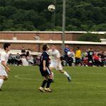 Soccer: Beech takes Region 5-AA championship, 3-1