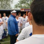 Soccer: State tournament bid on line Saturday at Fairview, 7 p.m.