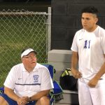 Soccer Photos: WH vs Fairview (Class AA Sectional)