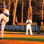 BDP Year in Review: Top Stories (#9 Overall – Frye No Hitter)
