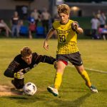 Main Street Preps: Fairview escapes with OT win over White House