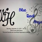 Vendor applications open for Blue Devil Bazaar this fall