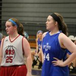 Basketball Photos: WH vs RBS/FS (Summer)