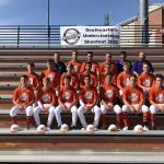 Baseball: O'Bryan competing for Team Tennessee at SU Shootout