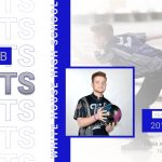 Bowling: Watts named TSWA All-State