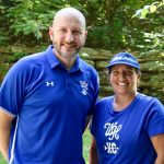 Cross Country: 2019 Team Photos
