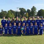 Soccer: WHMS 1, Knox Doss 1