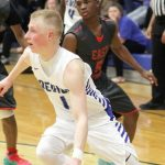 PrepHoops: Biggest climbers in the 2020 Class