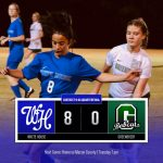 Soccer Photos: Greenbrier at WH