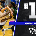 BDP Sports ranked #16 in Nation, #1 in TN for September