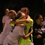 Soccer Photos: Macon County at WH
