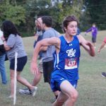 Cross Country Photos: Sumner County Championships