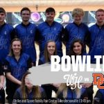 Bowling: Season Opener vs. Dickson County on Tuesday