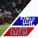 Spoiler Alert: Blue Devils make a mess of Montgomery Central (Game Recap)