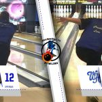 Bowling: White House sweeps Upperman