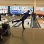 Bowling teams rolling through early season