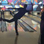 Bowling: White House defeats East Robertson