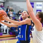 Gallatin News: Miller named All-County Girls Basketball