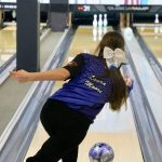 Bowling: White House splits with Creek Wood