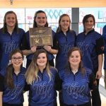 Bowling: White House advances both teams to regionals