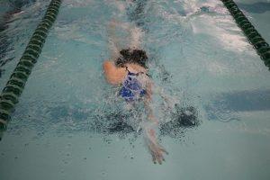 Swimming Photos: Sumner County Championship Meet