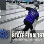 Bowling: Husted advances to state finals on Friday
