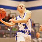 Connection: Lady Panthers top White House in finale