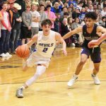 Gallatin News: WH Basketball No. 12 in top sports moments