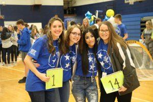 Photos: 8th Grade Tour
