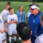 Connection: Soccer Preview Robertson County and White House