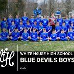 Soccer: Meet the 2020 Blue Devils!