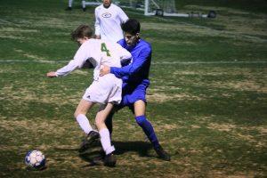 Soccer Photos: White House 3, Gallatin 2