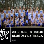Track and Field: Meet the 2020 Blue Devils!
