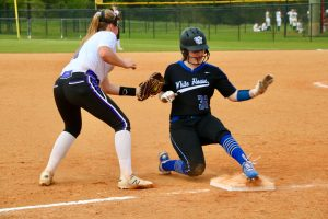 Softball Photos: White House at Gulf Shores